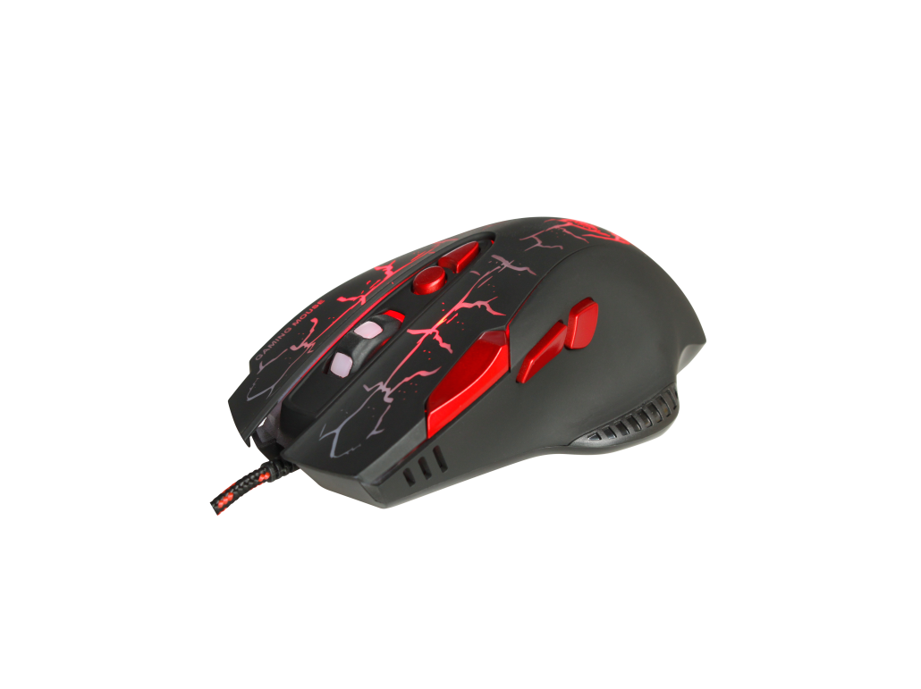 Jedel GM 830 Gaming Mouse